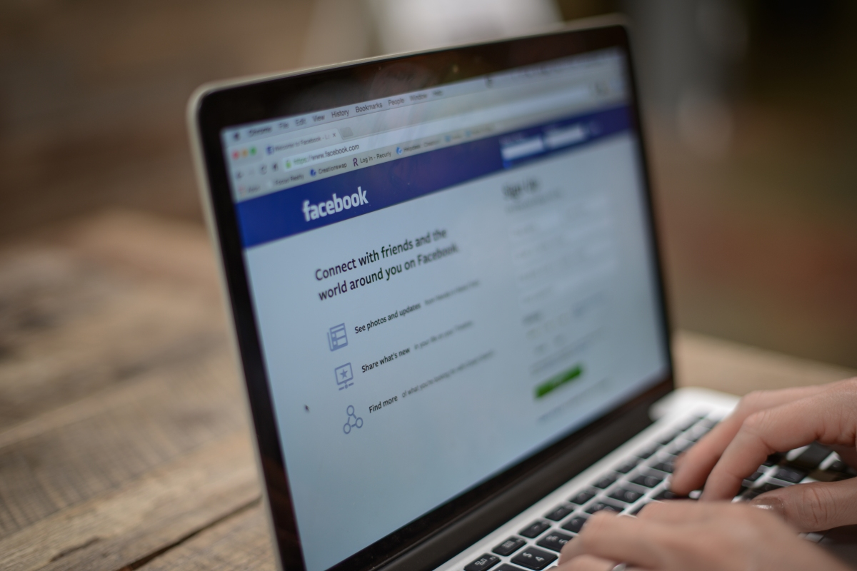 4 Phrases That Will Violate Facebook Terms of Service